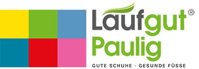 LAUFGUT Paulig – Schuhe u Orthopädie | in Volksdorf und